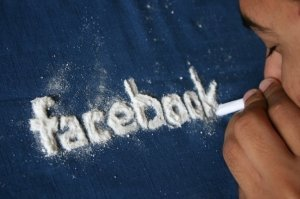 facebookcrack